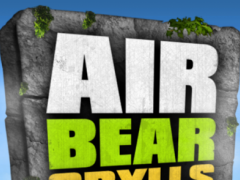 Air Bear Grylls 1.0.1 Screenshot