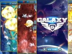Air Combat Games 1.0 Screenshot