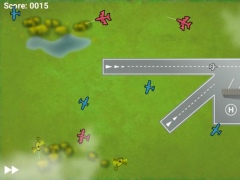 Review Screenshot - Experience the Life of an Air Traffic Controller