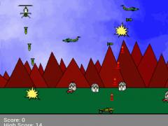 Air Defense 8.0.9 Screenshot