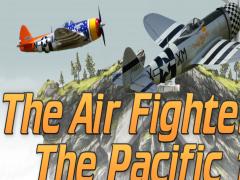 Air Fighter 1942: Thunder War 2.6 Screenshot