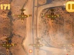 Air Jet Fighter - Strike Gunship With Storm Raiders 1.0 Screenshot
