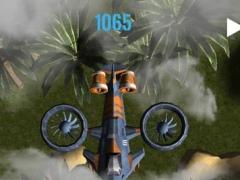 Air Strike 3D 1.0.0 Screenshot