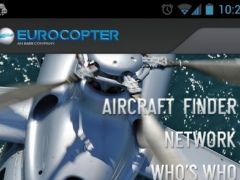 Airbus Helicopters 1.5 Screenshot