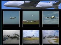 AirbusA380 2 Screenshot