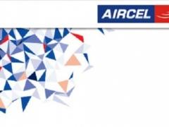 Aircel eKYC 1.0.12 Screenshot