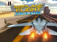 Aircraft Carrier Landings 3D 1.0 Screenshot