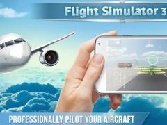 Aircraft Carrier Simulator 3D 1.0.3 Screenshot
