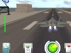 Aircraft Carrier - Training Missions Free 3.0.2 Screenshot