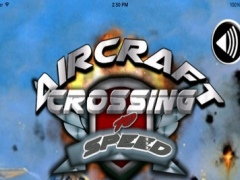 Aircraft Crossing To Speed Pro - Best Flying Games 3.5.1 Screenshot