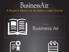 Aircraft for Sale - Business Air 1.0.17 Screenshot