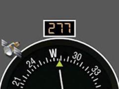 Aircraft VOR 1.3 Screenshot