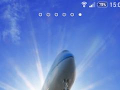 Aircraft Wallpapers 4k 1.0.11 Screenshot