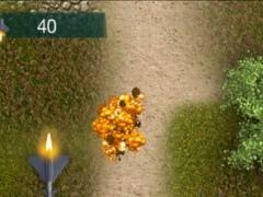 Aircrafts War 2.0 Screenshot
