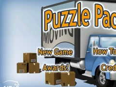 AIRes Puzzle Pack 1.04 Screenshot