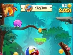 Airheads Jump 1.3.3 Screenshot