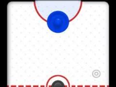 AirHockey GL 1.6.1 Screenshot