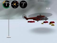 Airplane Adventures Everest 1.0 Screenshot