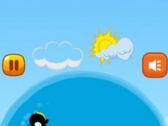 Airplane Games Free 1.4 Screenshot