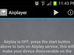 Airplayer 1 0 1 Free Download