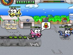 Airport Mania XP FREE 1.74 Screenshot
