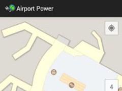 Airport Power 3.0 Screenshot