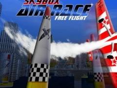 AirRace SkyBox 1.5 Screenshot