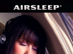 Airsleep 1.1 Screenshot
