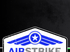 AirStrike Extreme Air Sports 0.4 Screenshot