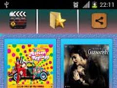 Aishwarya Video HD 1.0.4 Screenshot