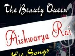 Aishwaryarai Hit Songs 1.4 Screenshot