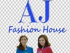 AJ Fashion House 1.400 Screenshot