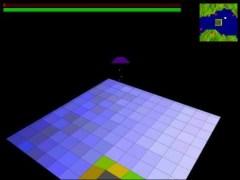 Ajax3d 1.0.0 Screenshot