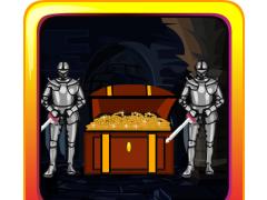 Ajaz Treasure Hunt3 1.0.0 Screenshot