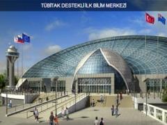 Ak Yatırımlar Konya 1.2 Screenshot