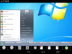 akRDCFree VNC viewer 3 2 5P Free Download