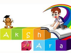 Akshara-Learn English 1.0.1 Screenshot