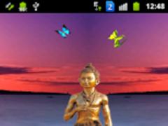 Akshardham Swaminarayan 1.0 Screenshot