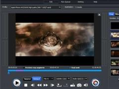 Aku DVD Ripper 7.0 Screenshot