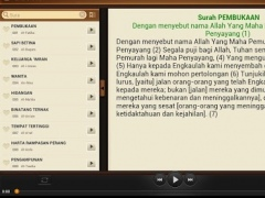 Full Quran Mp3 Download