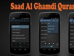 Al Quran MP3 Juz 30 Offline 1 0 Free Download