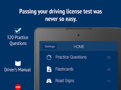 drivers license permit test alabama