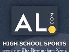 Alabama High School Sports 2.6 Screenshot
