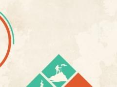 Alabama State Parks & Trails 1.0 Screenshot