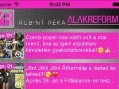 Alakreform 1.0.2 Screenshot