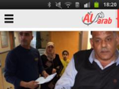 alarab 2.1.4 Screenshot