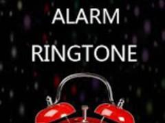 Alarm Ringtone 1.0 Screenshot