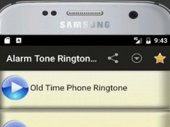 ringtone high frequency download