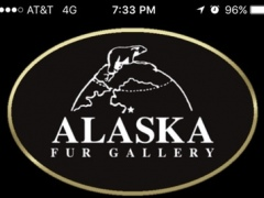 Alaska Fur 1.3 Screenshot