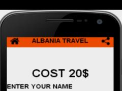 Albania Travel 9.0.0 Screenshot